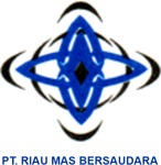 Lowongan PT. Riau Mas Bersaudara