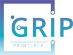 Lowongan GRIP Principle Pte Ltd