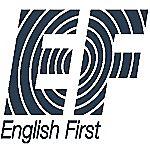Lowongan EF English First (Cinere)