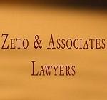 Lowongan Persek Zeto & Associates