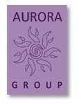 PT. Aurora Group