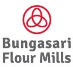 Lowongan PT Bungasari Flour Mills Indonesia