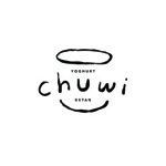 Lowongan CV. CHUWI