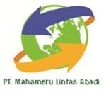 Lowongan PT. MAHAMERU LINTAS ABADI