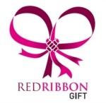 Lowongan Red Ribbon Gift