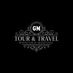 Lowongan GM Production Yogyakarta Divisi Tour & Travel