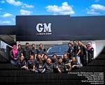Lowongan GM Production Yogyakarta
