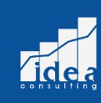 Lowongan IDEA Consulting