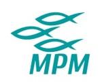 Lowongan PT. Maluku Prima Makmur