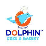 Lowongan Dolphin Donuts