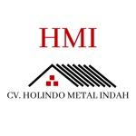 Lowongan CV. Holindo Metal Indah