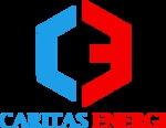 Lowongan PT Caritas Energi Indonesia
