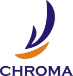 Lowongan PT Chroma International