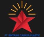 Lowongan PT Bintang Cahaya Plastik