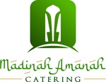 Lowongan PT. Madinah Amanah Catering