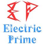 Lowongan Electric Prime