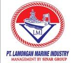 Lowongan PT Lamongan Marine Industry