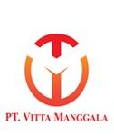 Lowongan PT. Vitta Manggala