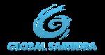Lowongan CV. Global Samudra
