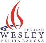 Lowongan Wesley Pelita Bangsa School