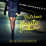 Lowongan Flatshoes Nagita