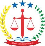 Lowongan KKP Karjoyono