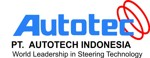 Lowongan PT Autotech Indonesia