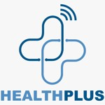 Lowongan PT. Health Plus Technology