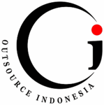 Lowongan PT. Outsource Indonesia