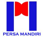 Lowongan PT Perdana Perkasa Mandiri