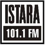 Lowongan PT Radio Laras Pancar Istana Suara