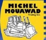 Lowongan PT MICHEL MOUAWAD TRADING EST