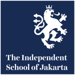 Lowongan The Independent School of Jakarta