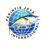 Lowongan PT Perintis Jaya Internasional