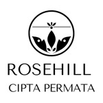Lowongan PT. Rosehill Cipta Permata