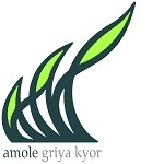 Lowongan PT Amole Griya Kyor