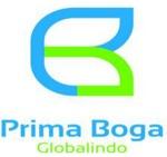 Lowongan PT. Prima Boga Globalindo