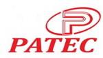 Lowongan PT Patec Presisi Engineering