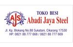 Lowongan Abadi Jaya Steel