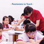 Lowongan Sekolah Mentari Bangsa (Medan)