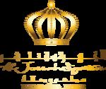 Lowongan Al Jazeerah Signature Restaurant & Lounge