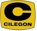 Lowongan PT Cilegon Fabricators
