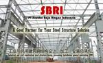 Lowongan PT Struktur Baja Ringan Indonesia