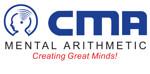 Lowongan PT CMA Mental Arithmetic Indonesia