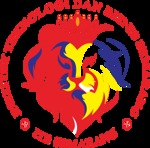 Lowongan ITB Semarang