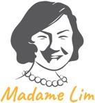 Lowongan Madame Lim