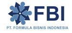 Lowongan PT. Formula Bisnis Indonesia