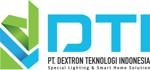 Lowongan PT Dextron Teknologi Indonesia