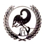 Lowongan PT Pandu Putra Mataram