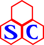 Lowongan PT Southern Chemicals & Engineering